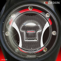 Xe máy xe Tăng Pad Decal Protector stickers fit đối honda CBR VFR CB NSR VTR CBF CBX 125 250 400 600 900 1000 CBR1100XX X-