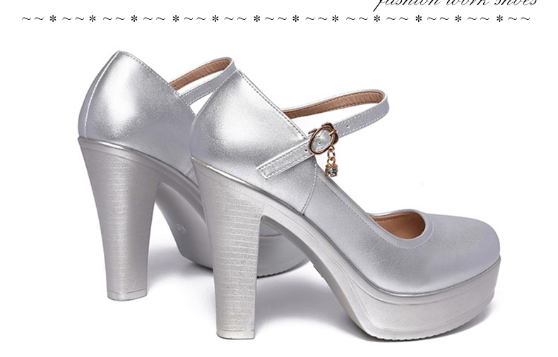 United chaussures أنيقة حجم 18