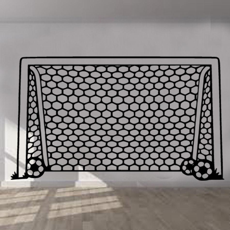 Online kopen wholesale muur netten uit china muur netten ...