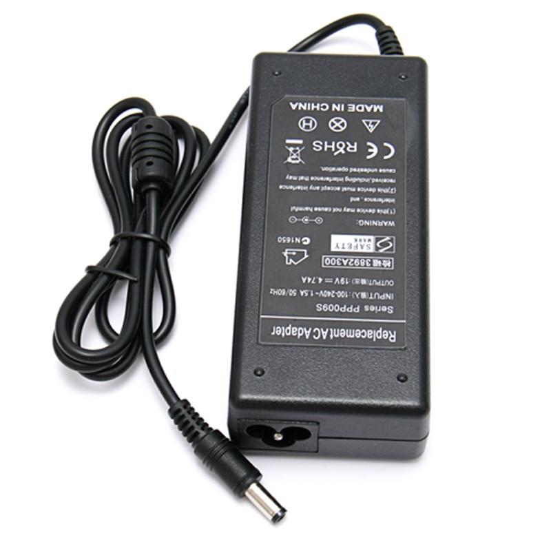 2019! 19 V 4.74A 5.5 * 2.5mm 90 W Voor ASUS Adapter Stroomvoorziening - Notebook accessoires - Foto 2