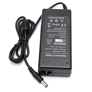 Image 2 - 2019 ! 19V 4.74A 5.5*2.5mm 90W For ASUS AC Adapter Power Supply Laptop Charger ADP 90AB ADP 90CD DB A46C M50 X43B S5 W7 F25