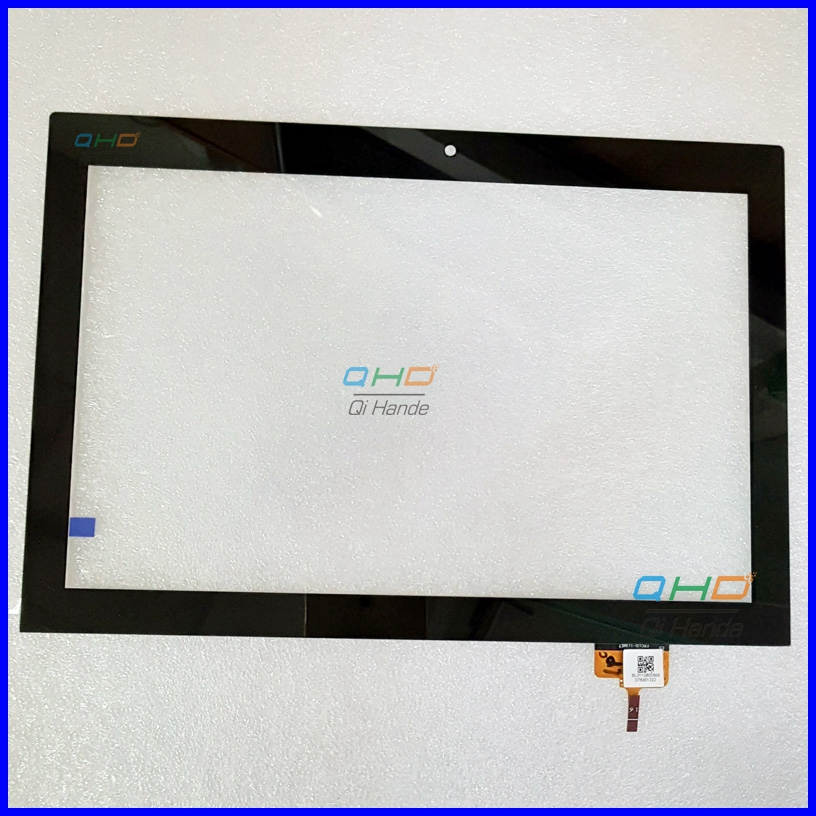 Free shipping 10.1'' inch touch screen,100% New for FPC101-1136ET touch panel,Tablet PC touch panel digitizer glass new 10 1 inch digitizer touch screen panel glass for best buy easy home 10qc tablet pc