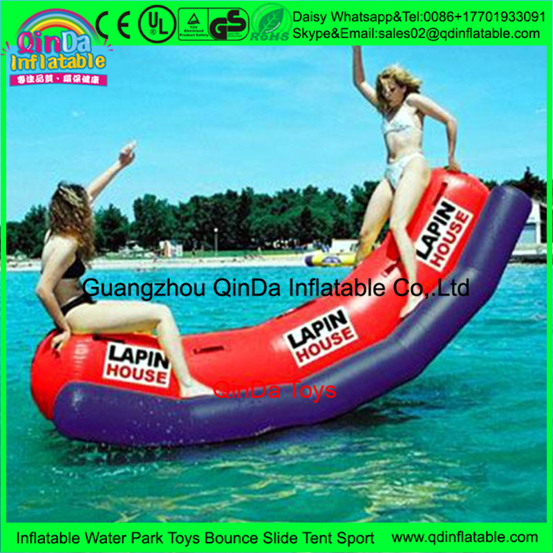 inflatable jumping castle65