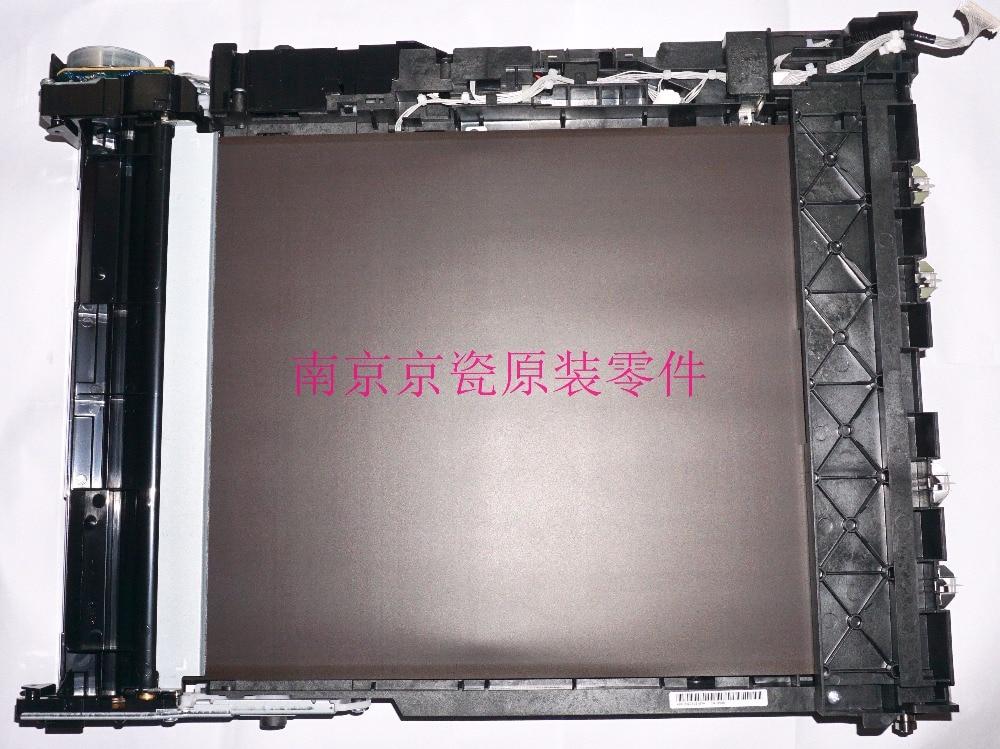 New Original Kyocera 302LC93100 TR-8505 TRANSFER BELT UNIT for:TA3050ci-7550ci 3051ci-7551ci free shipping transfer belt for kyocera km8030 6030 820 620 302fb93220 2fb93220 original