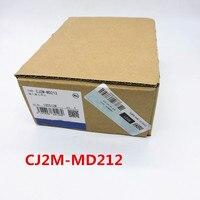 1 year warranty New original  In box   CJ2M-MD211  CJ2M-MD212   CJ1W-OD231  CJ1W-MD261 CJ1W-MD231  CJ1W-MD263