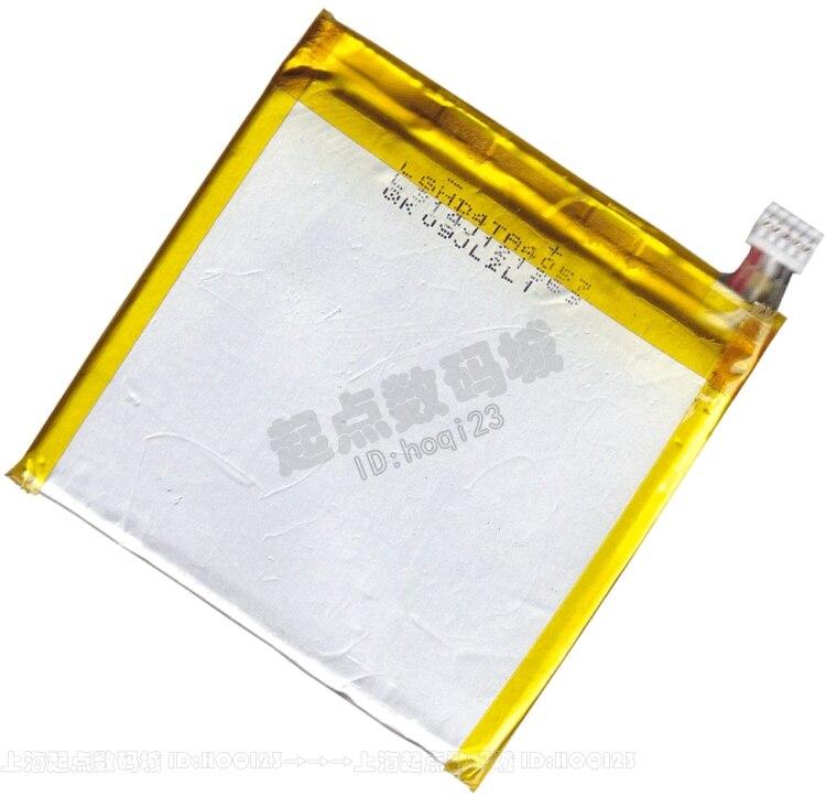 100 original 3 8V 1850mAh original battery for HUAWEI s8600 p1 u9200 ascend cell phone HB4Q1HV hb4m1 u9500 d1 in Mobile Phone Batteries from Cellphones Telecommunications