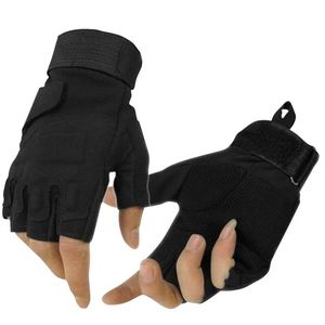 Hot!! Outdoor Gloves Hunting W