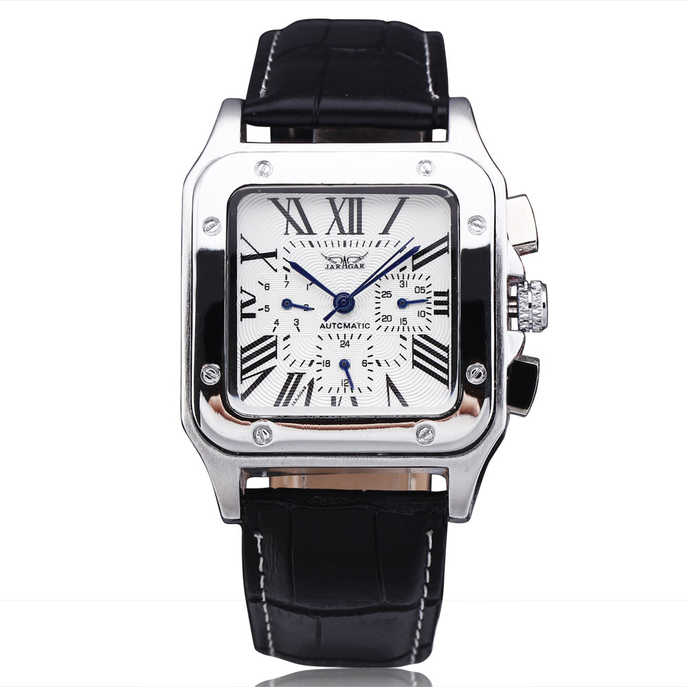 Luxury, Sport, Fashion & Dress Watches for Men. No matching currencies found.