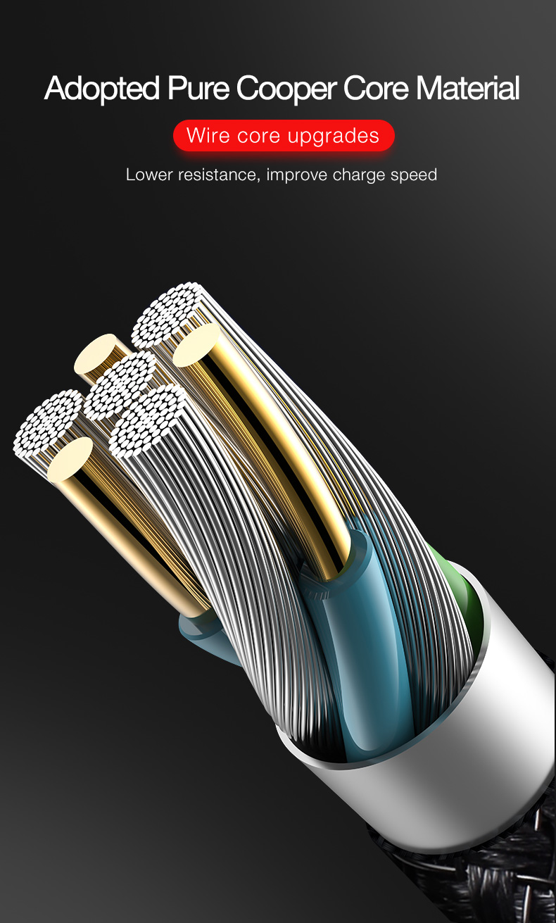 cable for iphone (9)