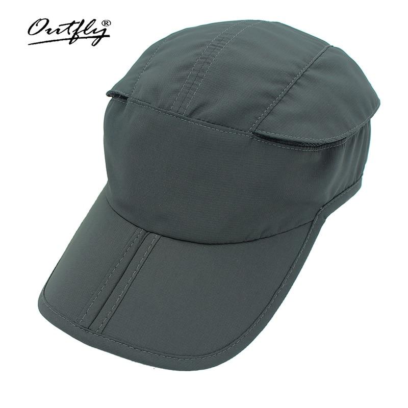 Mens New Era Cap pays couleurs Hat Italie Italia blanc vert gris noir rouge