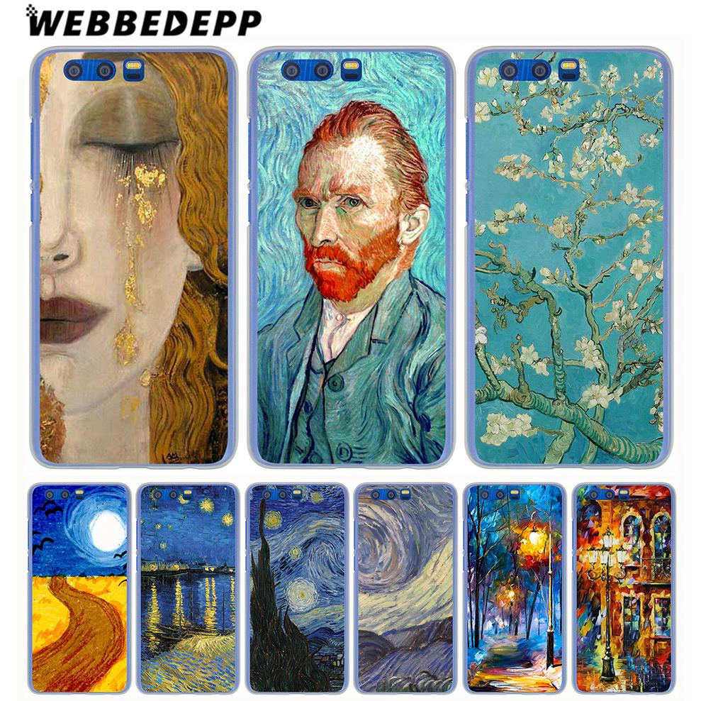 Webbedepp Doctor Who Phone Hard Case For Huawei Honor Play 9 8 8c 10 Lite 8x 7x 6a 7a Pro 2gb 3gb Cover Phone Bags & Cases Half-wrapped Case