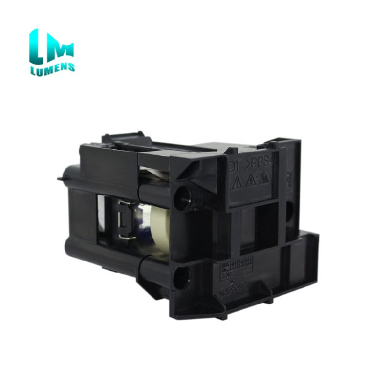 DT01471  projector lamp Replacement bulb with housing for Hitachi CP-WU8460 CP-WX8265 CP-X8170 HCP-D767U  Original burner тепловизор fluke ti32