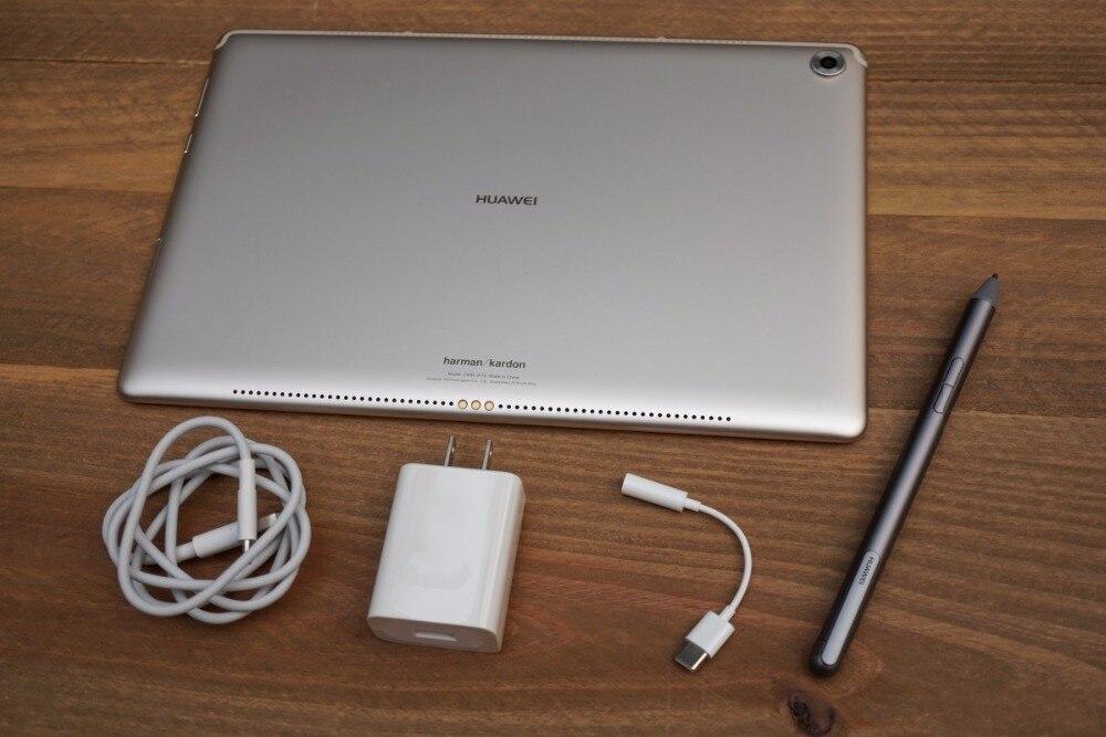 Huawei-MediaPad-M5-4