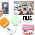 Original Nut 2 Tag Smart Mini Bluetooth Child Pet Key Finder Alarm Locator Tracker Track w/ Original Retail Box
