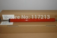 Free Shipping Wholesale Quality Fuser Pressure Roller For P2015 2014 LPR P2015 Printer Spare Parts