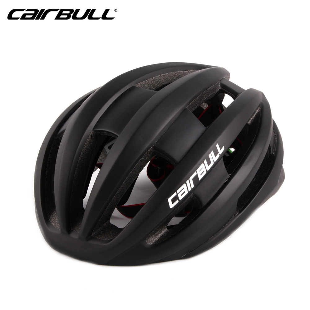 CAIRBULL 2017 New Breathable Cycling Helmet Professional ...