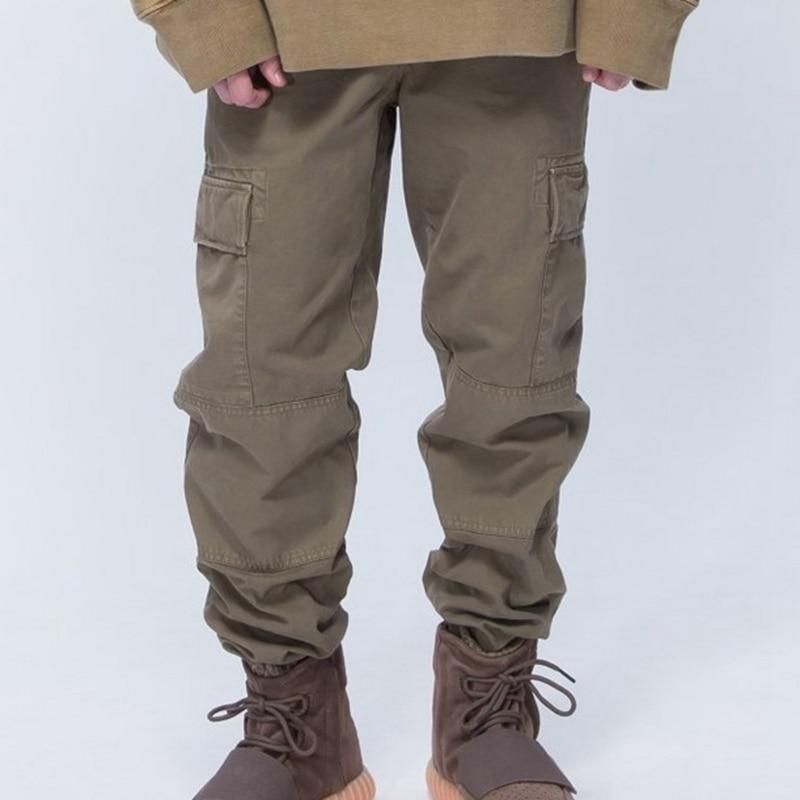 Online Get Cheap Cool Cargo Pants -Aliexpress.com | Alibaba Group