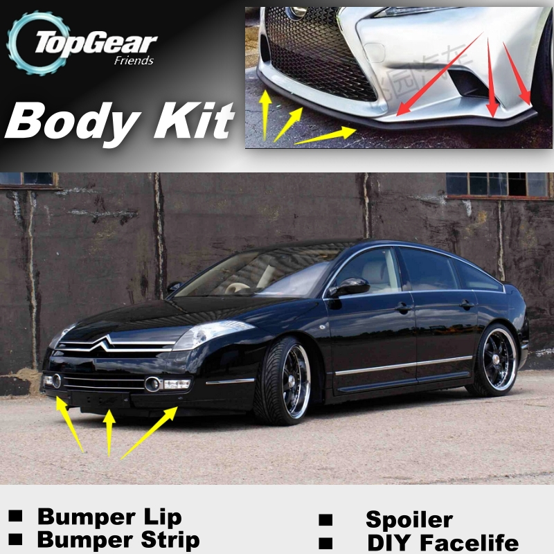 popular renault body kits buy cheap renault body kits lots from china renault body kits. Black Bedroom Furniture Sets. Home Design Ideas