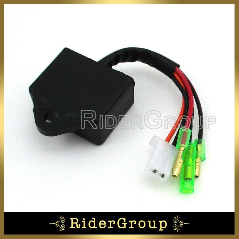 Aliexpress.com : Buy High Performance Racing AC Ignition