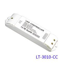 LT-3010-CC CC усилитель мощности LTECH