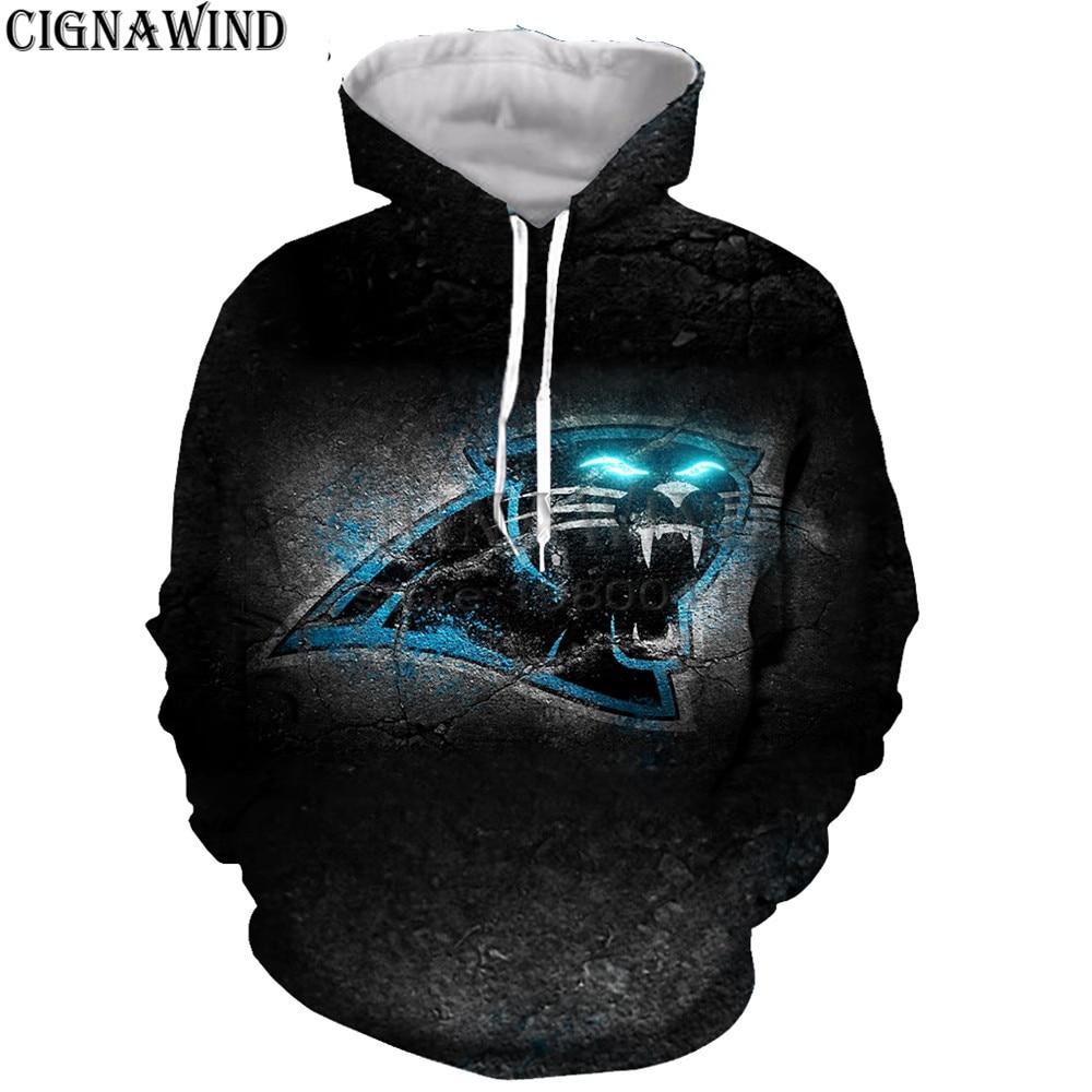 promo code 14bae 4d231 womens panthers hoodie