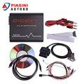Nova Chegada OBD Tuning Chip Ferramenta V4.1 Piasini Suíte Serial Piasini V4.1 Engenharia Mestre Versão ECU Ferramenta de Programação