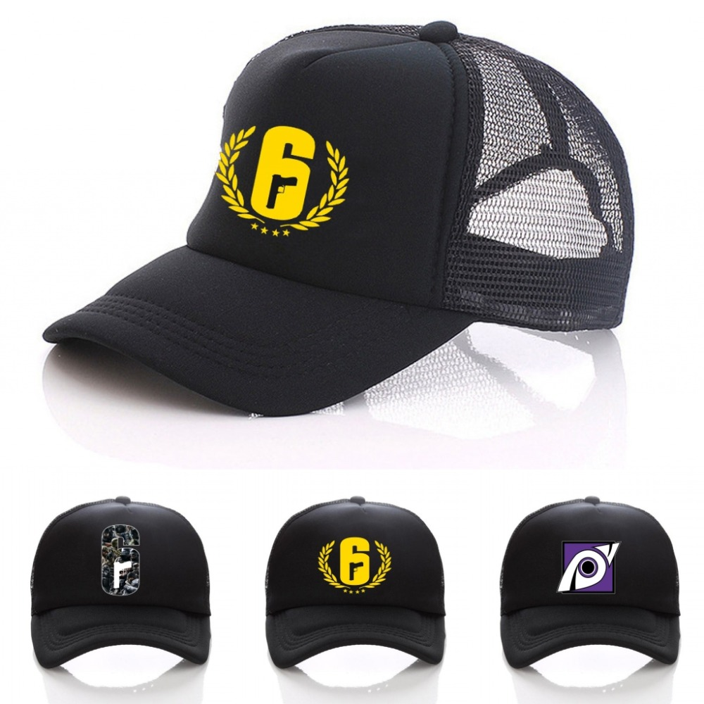 bea0bf4491d552 top 9 most popular the six hats brands and get free shipping - 38kcchk2a