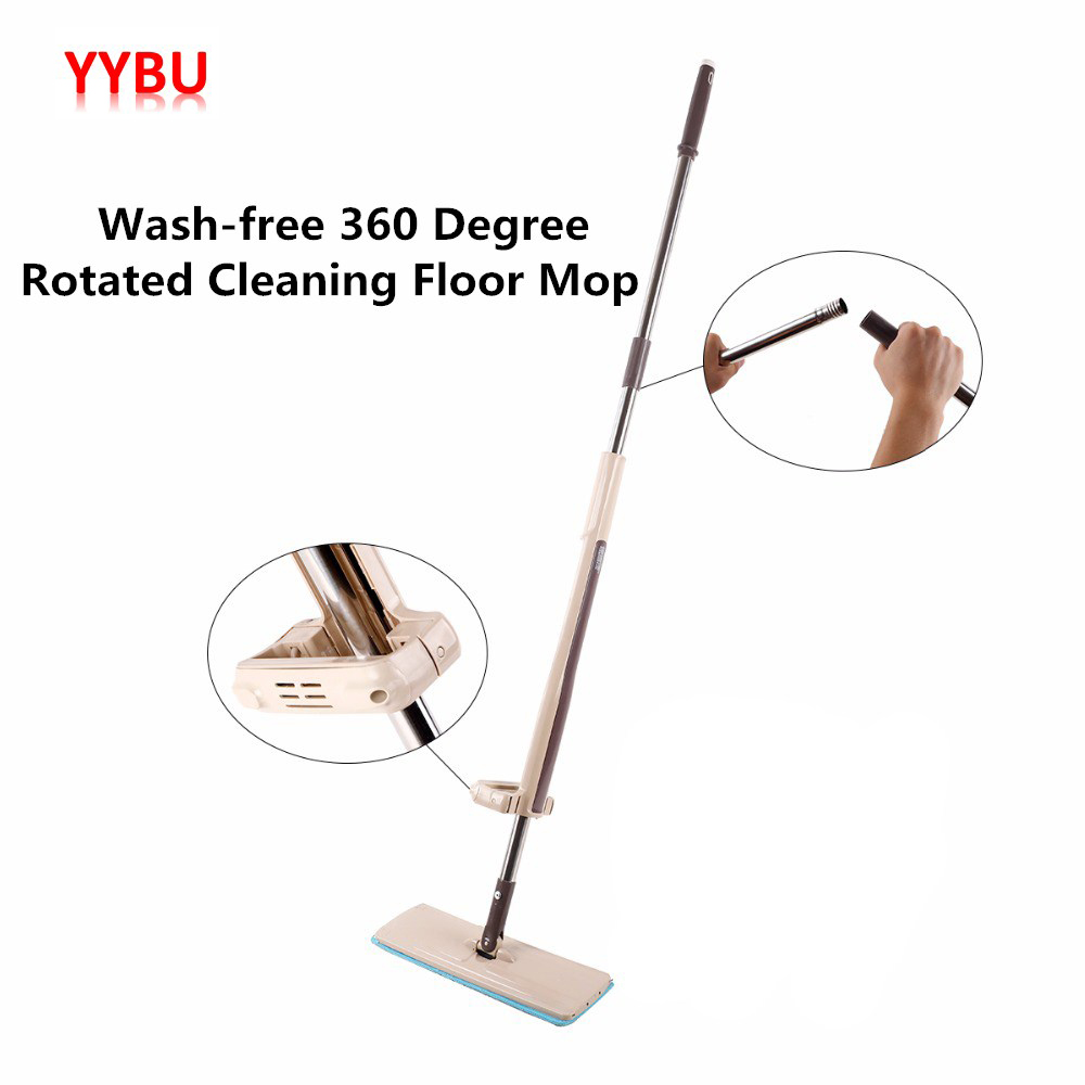 top 10 largest house brooms ideas and get free shipping - nhhhlj16