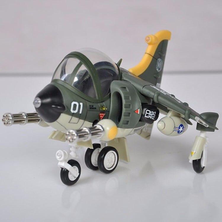 video jogo de computador metal slug tanque modelo figura acao com armas mini bonito colecao montar