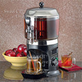 SweetCT Italian Hot Chocolate Machine Dispenser Blender + Free Shipping