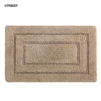 Thicken Doormat Floor Mat Anti slip Water Absorption Carpet Kitchen Mat Door Mat Kitrchen Carpet Toilet Tapete Rug Porch Doormat