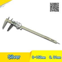 Best Buy Digital Caliper IP54  300mm High quality Digital display calipers 0-300 digital vernier caliper