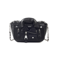 womens bags handbags