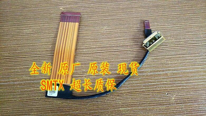 Nouveau original pour MSI N113 EDP led lcd lvds câble K1N-3040050-H39