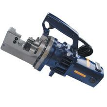 RC-20 портативный Электрический гидравлический резак арматуры 4-20 мм