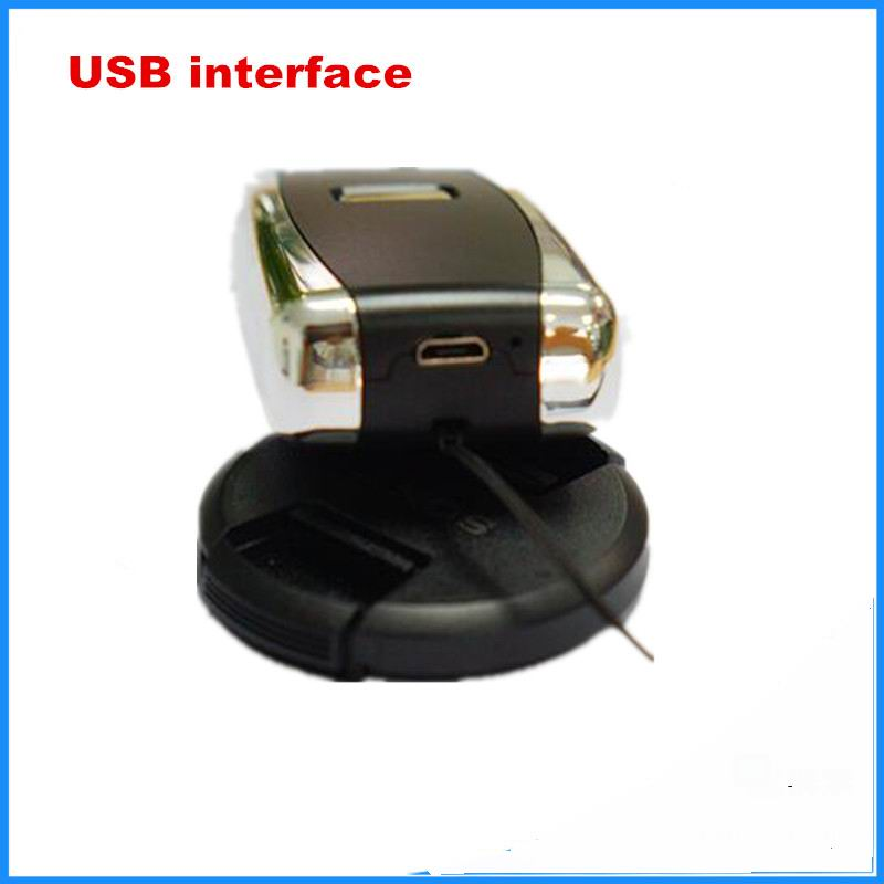 Free shipping  2D Symbol image scanner wireless bluetooth micro usb barcode scanner 2d barcode scanner free shipping embedded small size 2d barcode scanner module lv3296 with ttl232 interface