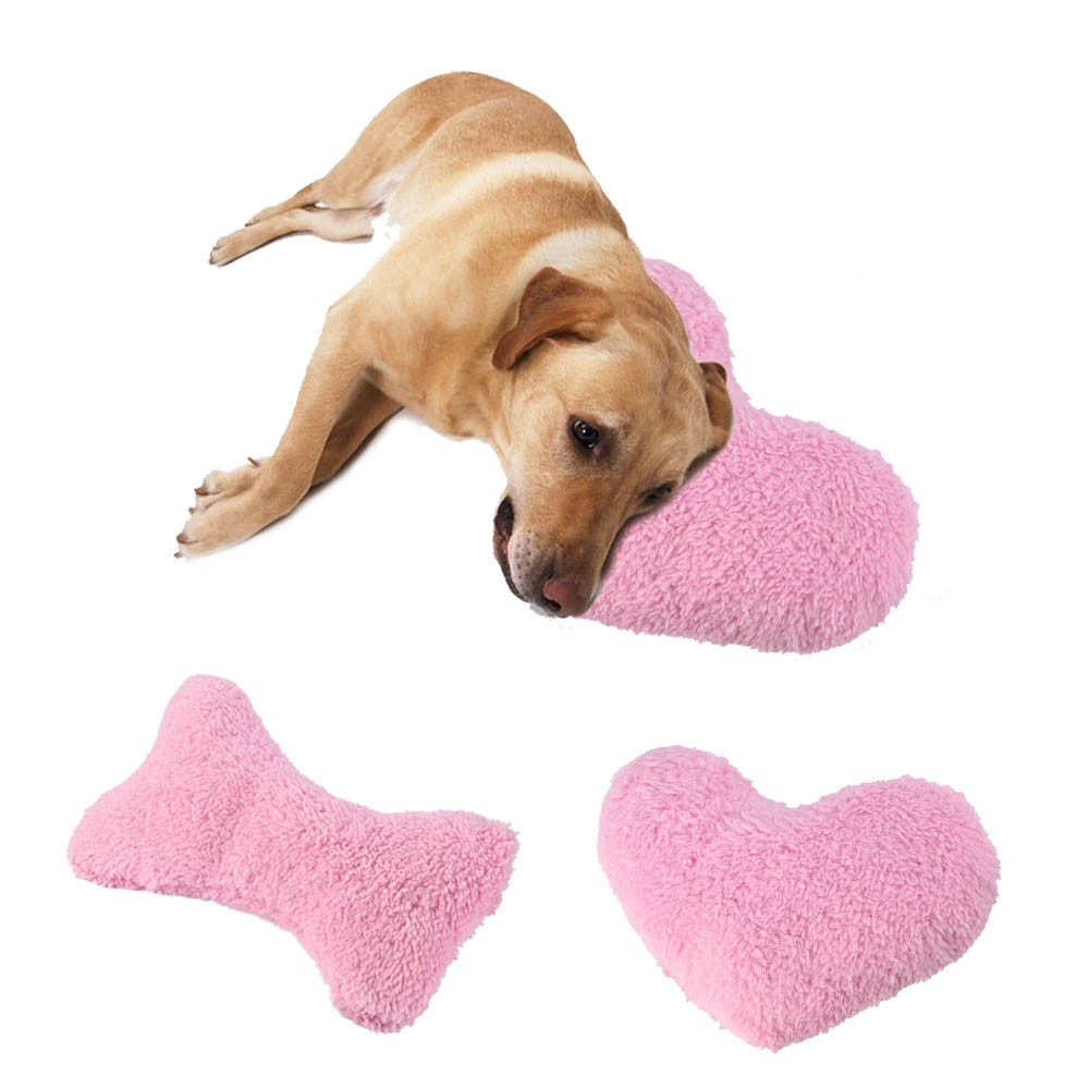 2018 dog bed Pillow cover blanket mat Small large Pet Puppy Dog Pillow Comfy Cushion Cat Sleeping Pillow Pad Plush Toy Good Qua