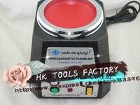Бесплатная доставка расходных материалов для изготовления ювелирных изделий шлифовальные машины магнитные массажеры ювелирные инструмен