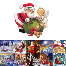 Popular Christmas Charts-Buy Cheap Christmas Charts lots from ...