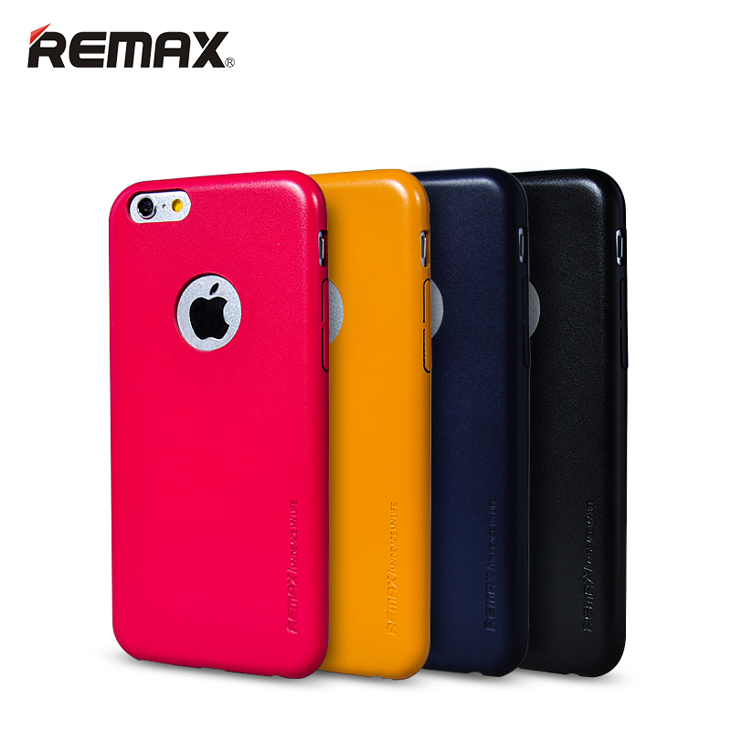 Remax iPhone 6plus and 6s Plus Back