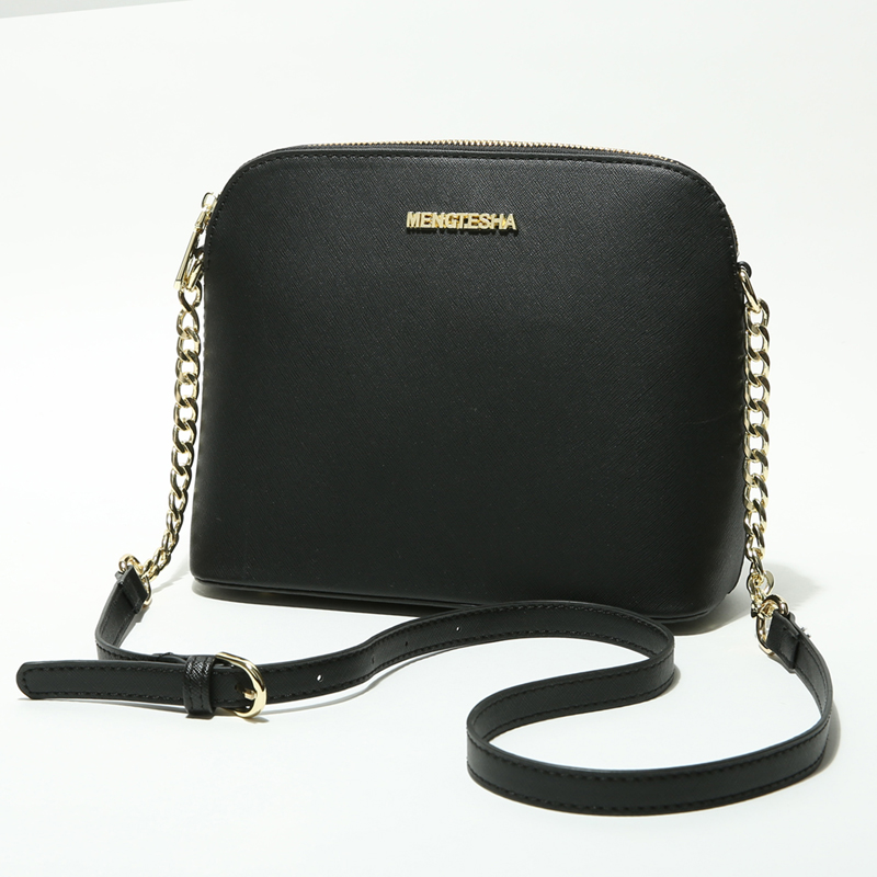e64c4485cb35ac Buy over the shoulder michael kors purse > OFF65% Discounted