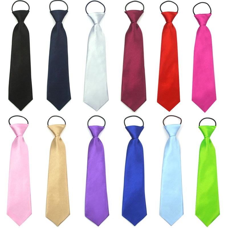 Accessories Butterfly Cravat Formal Men/'s Plain Bowties Bow Neck Tie Gold Angle