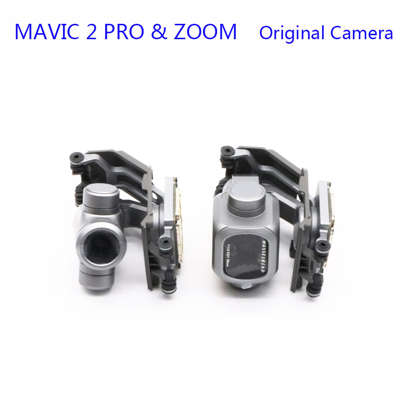 New Original DJI Mavic 2 Pro Zoom Gimbal Camera Replacement Mavic 2 Pro Sensor Camera Repair