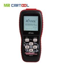 100% Original Xtool PS701 Berufsdiagnosewerkzeug obd2 für Japanische autos mit Kostenloses update online