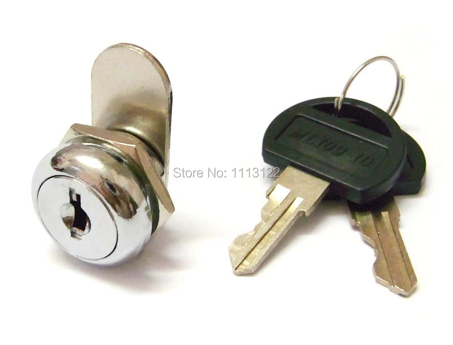 Cabinet cam lock hardware mf cabinets for Cam lock kitchen cabinets