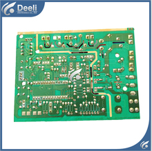 98% new & original for outside air conditioning Computer board control board CE-KFR90GW/I1Y