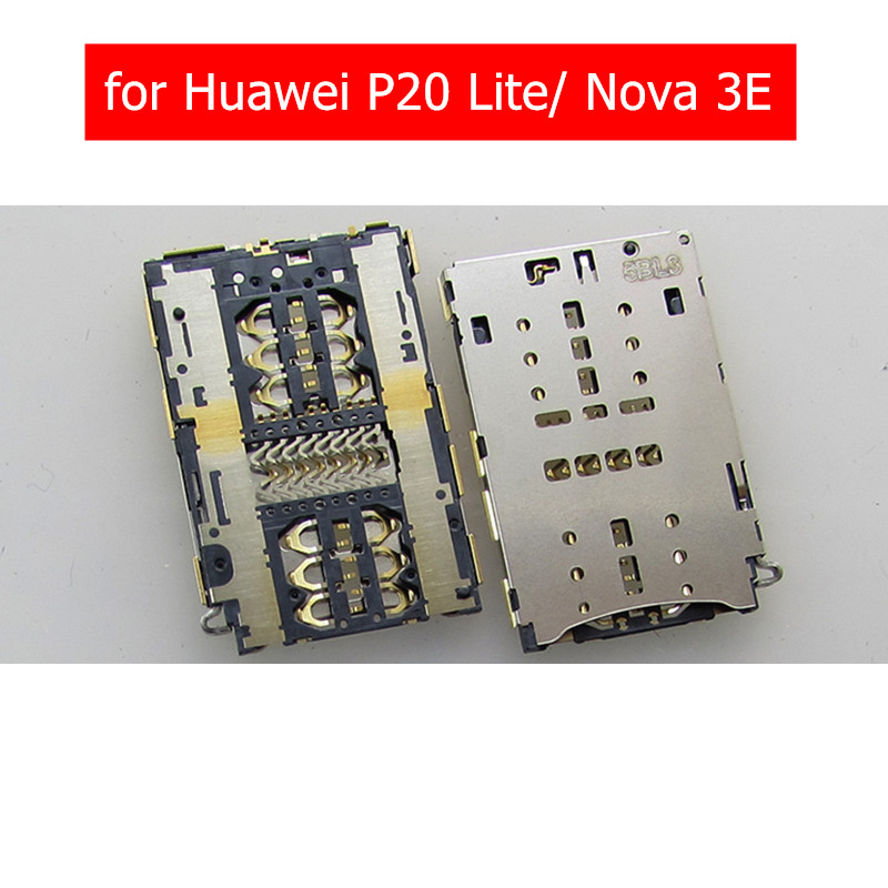 carte sim m2m bouygues top 10 largest sim card parts ideas and get free shipping   ief1hh5k