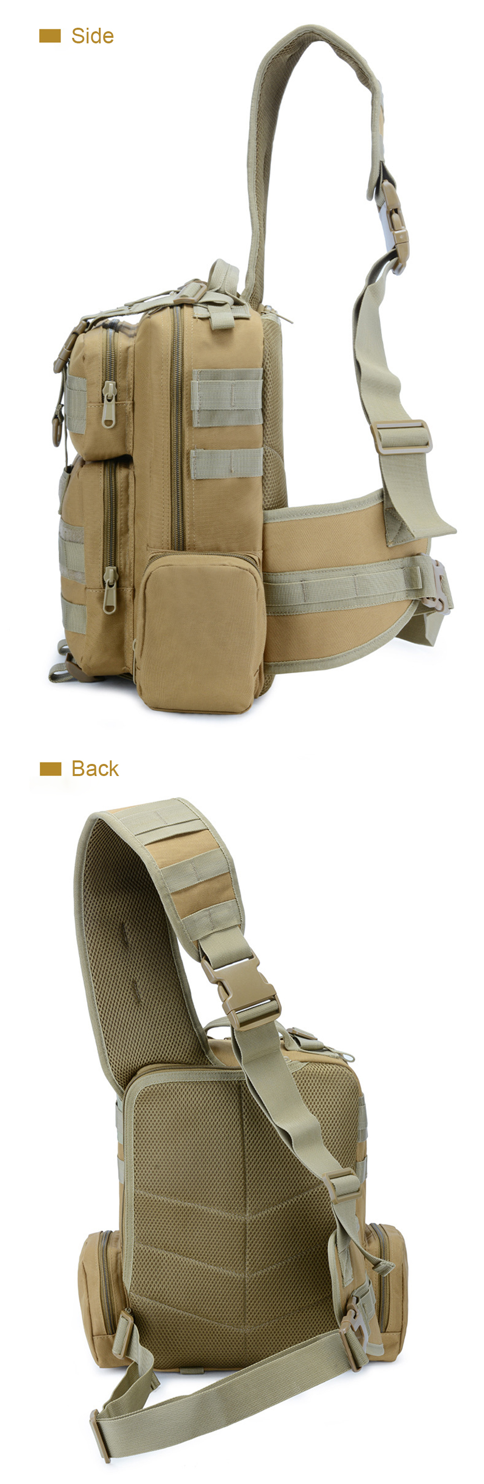 Outdoor-Sports-Military-Bag-Tactical-Bags-Climbing-Shoulder-Bag-Camping-Hiking-Hunting-Chest-Daypack-Molle-Camouflage-Backpack_09