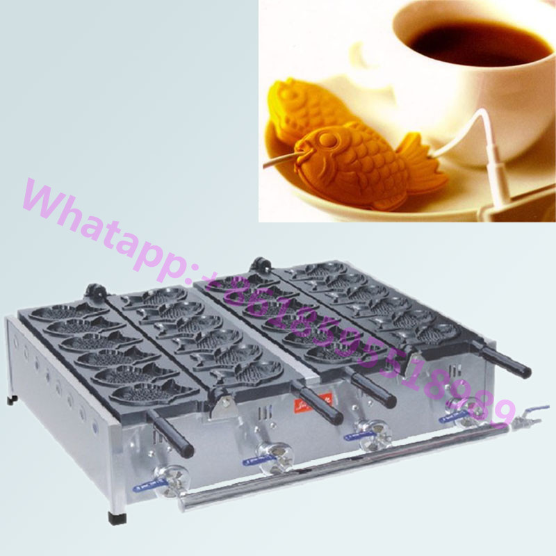 High Efficiency Commercial Gas Double Plate 12pcs Fish Taiyaki Waffle Maker Machine Taiyaki Maker Commercial subramanyam thupalle credit risk efficiency in indian commercial banking
