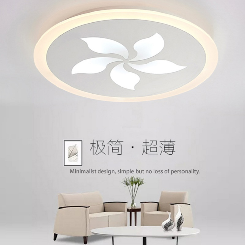 Acrylic Modern led ceiling lights for living room bedroom dining room home ceiling light lighting fixtures free shipping modern multicolour crystal ceiling lights for living room luminarias led crystal ceiling lamp fixtures for bedroom e14 lighting